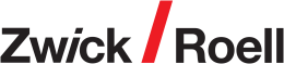 zwick_roell_logo_svg