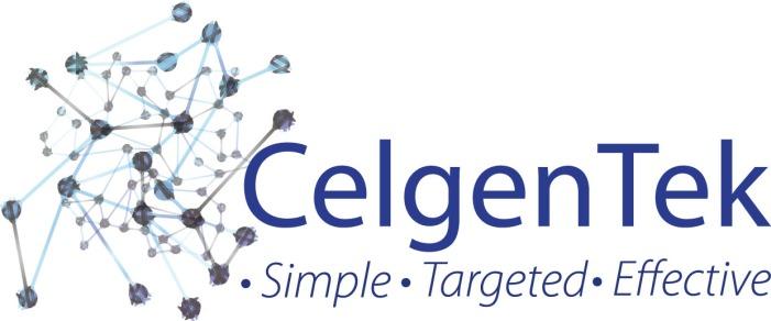 http://www.celgentek.com/