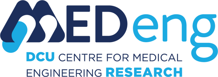 MEDeng Logo Strapline