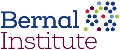 Bernal_Logo_091116